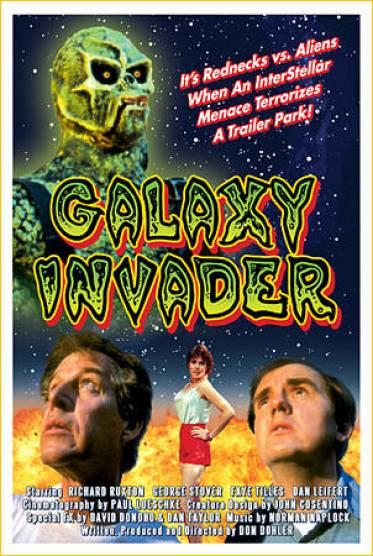 Galaxy_Invader