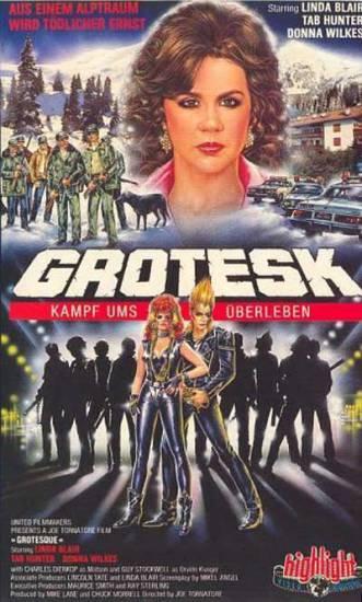 grotesque-1988-linda-blair-movie-2