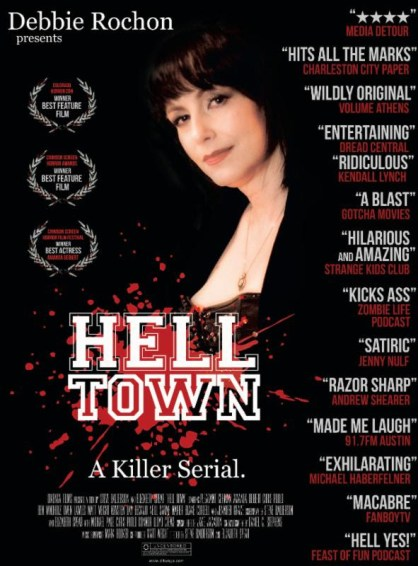 Hell-Town-killer-TV-serial