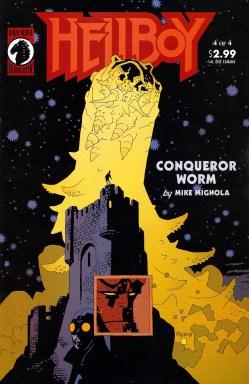 Hellboy_Conqueror_Worm_Vol_1_4