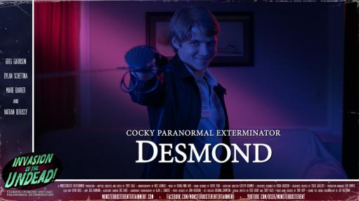 invasion-of-the-undead-promo-card-desmond