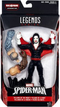 marvel-marvel-legends-spider-man-series-3-morbius-the-living-vampire-6-action-figure-hasbro-toys-pre-order-ships-january-3__22370.1461387706