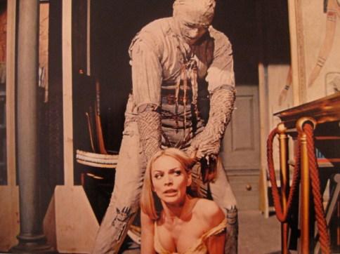 mummys-shroud-color-still