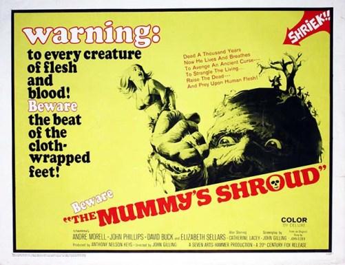 Mummys-Shroud-poster