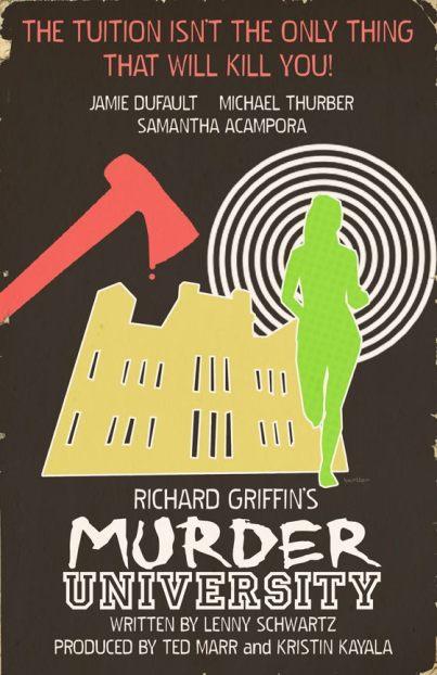 murder-university-2012-teaser-poster