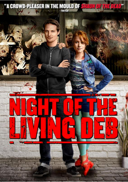 Night-of-the-Deb-2015-zom-rom-com-poster