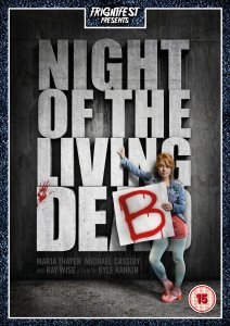 Night-of-the-Living-Deb-Icon-DVD