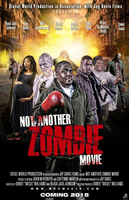 Not-Another-Zombie-Movie-2014-poster