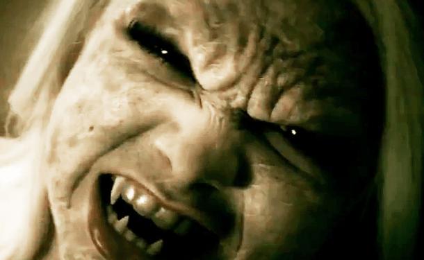 Patient-Seven-2016-horror-antholgy-film-Danny-Draven