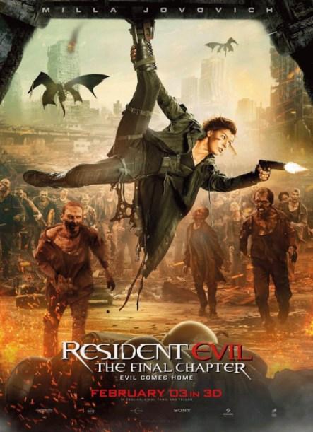 resident-evil-final-chapter-2016evil-comes-home-poster
