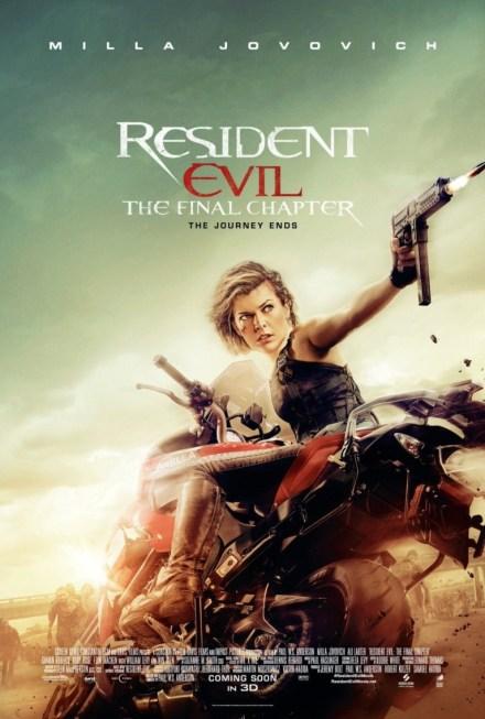 resident-evil-poster-768x1138