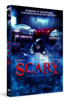 scary-affiche-51ae010d3dac2