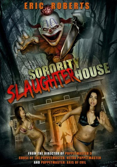 Sorority-Slaughterhouse-David-Decoteau-2016-poster-