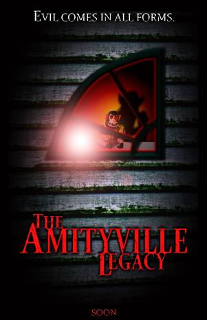 The-Amityville-Legacy-2016-evil-toy-monkey-poster