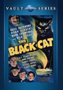 The-Black-Cat-1941-Universal-DVD