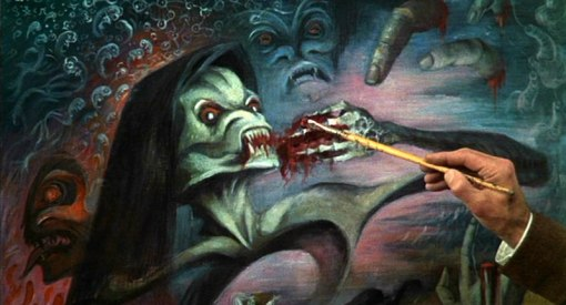The-Creeping-Flesh-artwork
