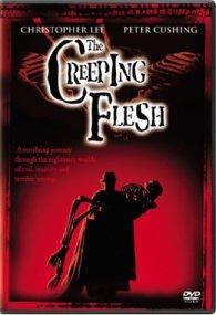 The-Creeping-Flesh-US-DVD