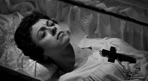 The-Return-of-Dracula-1958-013
