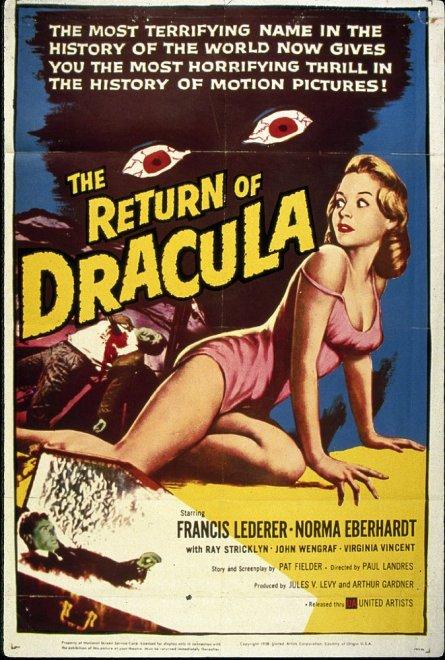 The-Return-of-Dracula-1958
