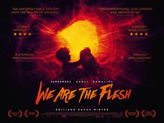 we-are-the-flesh-uk-poster