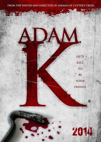 adam-k-promo