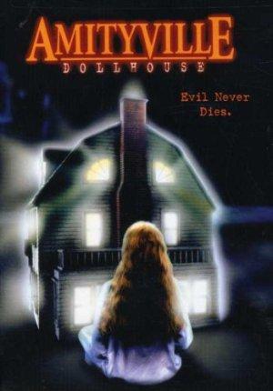 Amityville-Dollhouse-horror-movie-1996