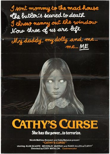 cathys_curse