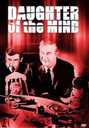 Daughter-of-the-Mind-1969-Ray-Milland