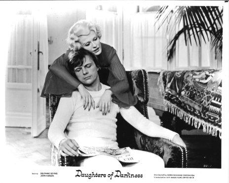 daughters-of-darkness-1971-delphine-seyrig-john-karlen