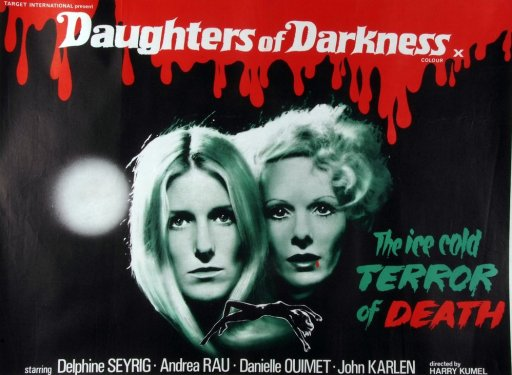daughters-of-darkness-british-quad-poster