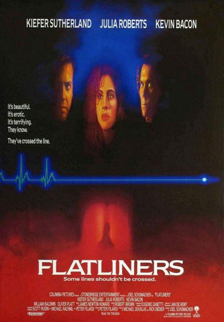 flatliners_ver2_xlg