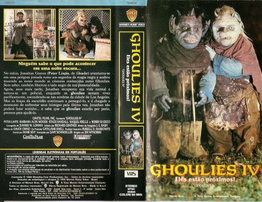 ghoulies-iv-brazilian-vhs-sleeve