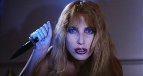 hellgate-1989-woman-with-knife-killer-ghost-review
