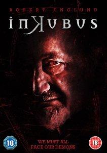 inkubus-dvd