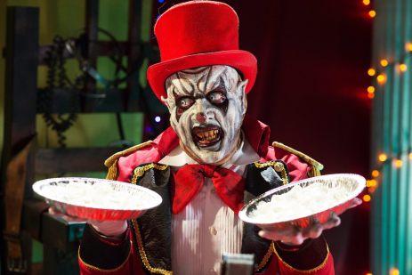 killjoys-psycho-circus