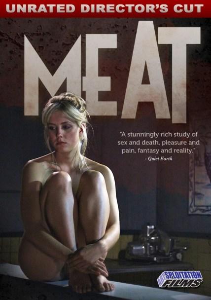 meat-artsploitation-films-dvd-cover
