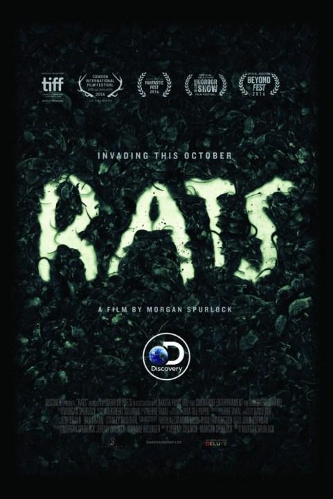 rats-morgan-spurlock-2016-documentary-poster