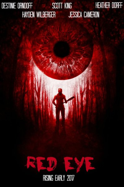 red_eye_2017_film_poster