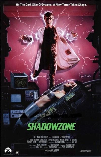 shadowzone-1990