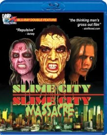Slime-City-Camp-Motion-Picture-Blu-ray