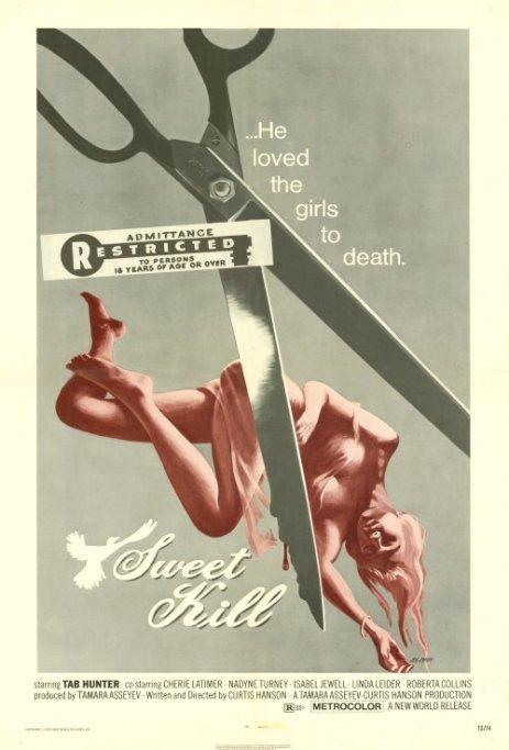 sweet-kill-movie-poster-1972-1020233322