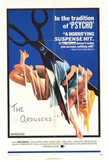 sweet-kill-movie-poster-1972-1020386537