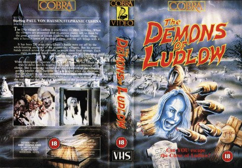 the-demons-of-ludlow-cobra-video-british-vhs