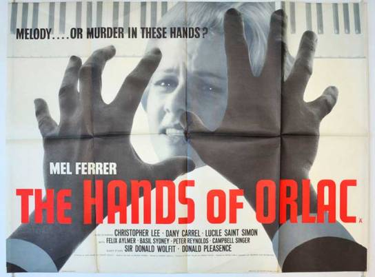 the-hands-of-orlac