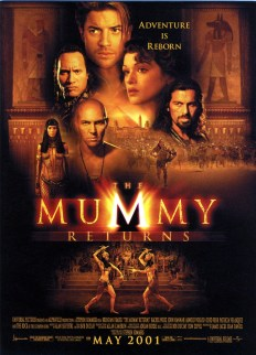 the-mummy-returns-2001