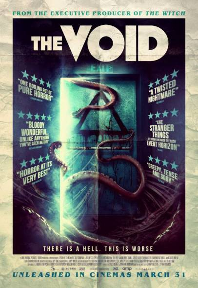 the-void-uk-poster