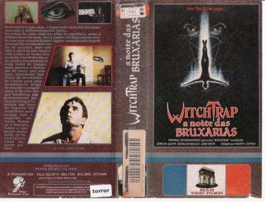 vhs-dvd-witchtrap-a-noite-das-bruxarias-r-a-r-o-terror-14266-mlb3290848223_102012-f