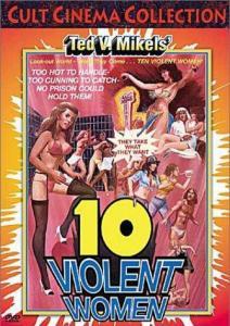 10-violent-women