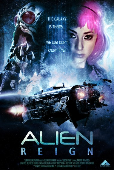 Alien-Reign-for-Web