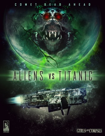 aliens-vs-titan1c